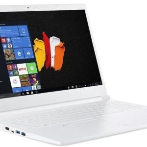 מחשב נייד Acer ConceptD 3 i7