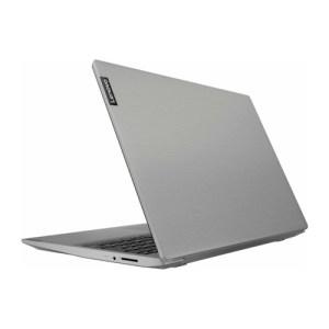 מחשב נייד -Lenovo IdeaPad S145-15IIL i5