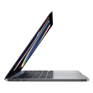 MacBook Pro 13 2020 MXK52HB/A