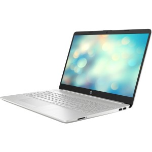 מחשב נייד HP 15-dw2020nj i7
