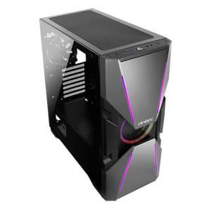 מחשב נייח גיימינג INTEL i7-11700, 32GB, SSD 1TB NVMe, RTX3080, DA601