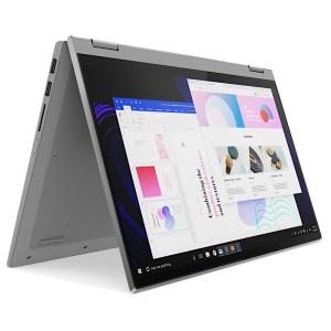 נייד 14 מסך מגע Lenovo IP Flex 5 14IIL05