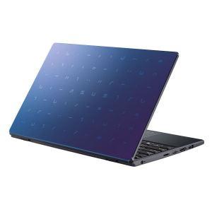 """מחשב נייד """"11.6 ASUS E210MA"""