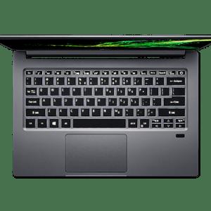 """מחשב נייד מסך """"14 ACER Swift 3 NX.HJFEC.006"""