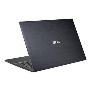 """מחשב נייד ASUS P1440FA-FQ2530 I5-10210U/8GB/256GB SSD """"14"""