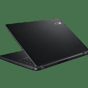"""מחשב נייד+מודם סלולרי מובנה """"15.6 ACER TravelMate P2 i5-10210U/8GB/SSD 512GB/WIN10"""