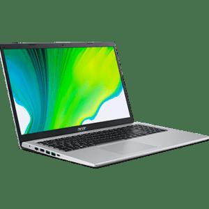 מחשב נייד דור 11 מעבד Acer Aspire 5 NX.A23EC.002 i3