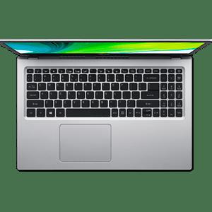 מחשב נייד Acer Aspire 5 i5-1135G7/8GB/SSD 512GB/WIN10