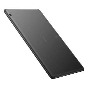 """טאבלט HUAWEI 10"""" MediaPad T5 WIFI Agassi2-W09C HD: 64GB RAM: 4GB"""