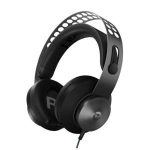 אוזניות גיימינג Lenovo Legion H500 Pro 7.1 Surround Sound Gaming Headset