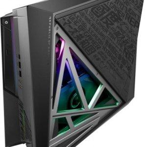 מחשב גיימינג מותג Asus ROG Huracan G21CX-IL004D