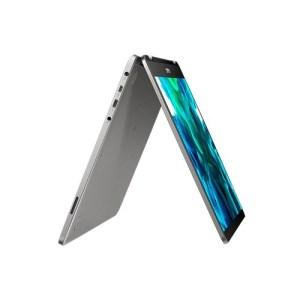 מחשב נייד ASUS VivoBook Flip 14 Touch screen TP401M