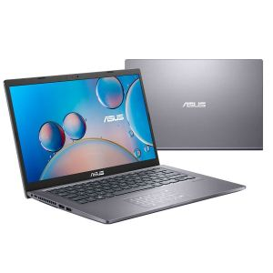 מחשב נייד  ASUS X415JA-EK024 I5-1035G/8G/256GB M.2/14.0/1Y