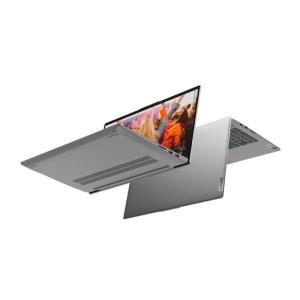 נייד לנובו קל משקל Lenovo IdeaPad 5-15IIL05 81YK00TNIV