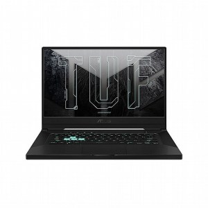 מחשב נייד ASUS FX516PM-AZ046T