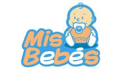 Escuela Infantil Mis Bebes