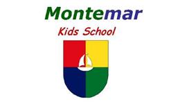 Escuela Infantil Montemar