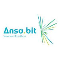 Ansa Bit