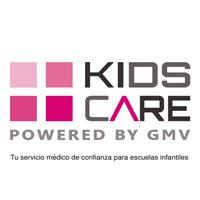 Kids Care