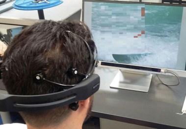 EEG+ETF
