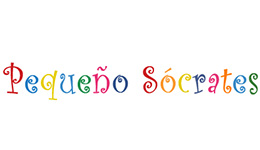 Escuela Infantil Pequeño Socrates