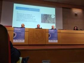 marketin fusión ACEIM ponencia