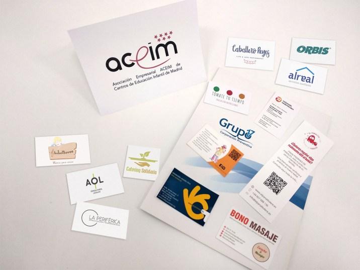 Encuentro colaboradores ACEIM (1)