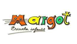Escuela Infantil Margot