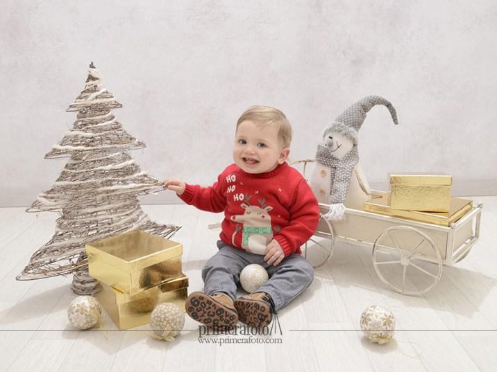 PrimeraFoto Navidad