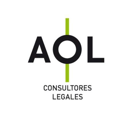 logo AOL asesores en ACEIM