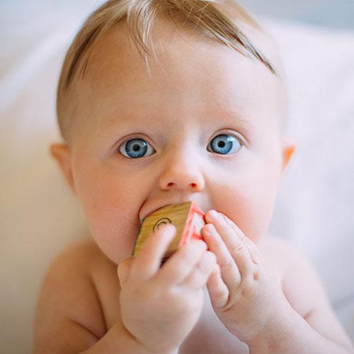 Embarazo y Post parto y encucho y masajeo EN en ACEIM