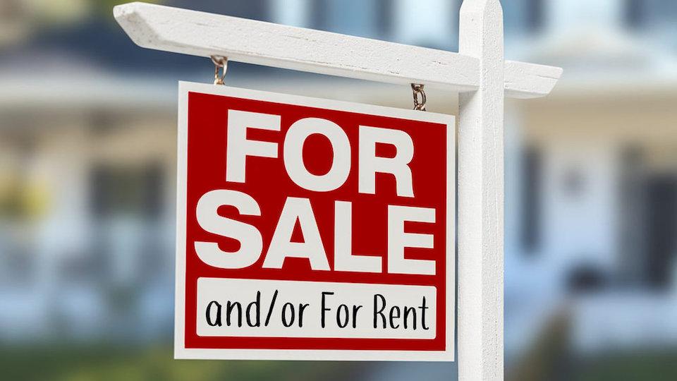 Property Bulletin