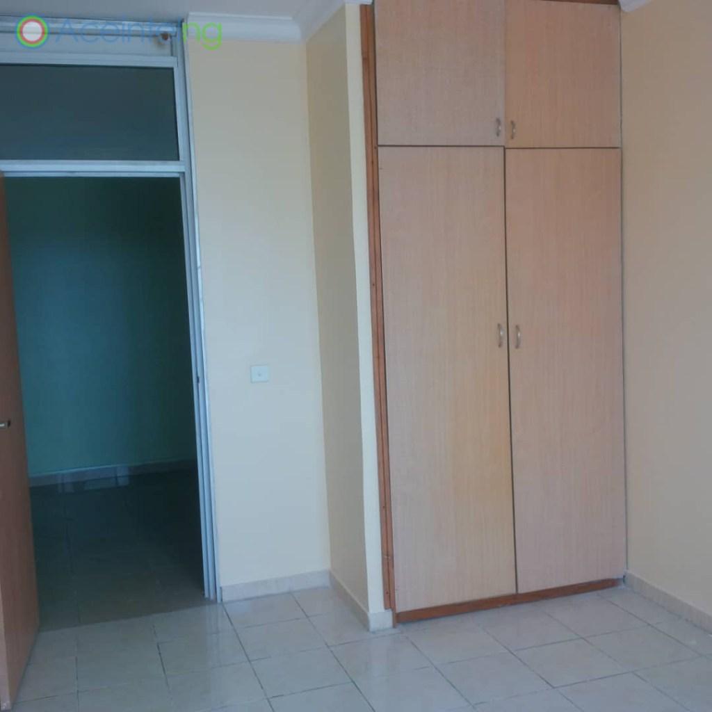 3 bedroom flat for rent in 1004 VI, Lagos - bedroom 2