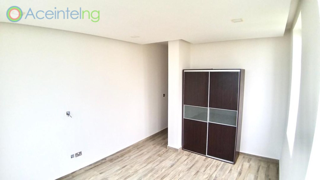 3 bedroom flat for sale in banana island ikoyi (New) - room 3