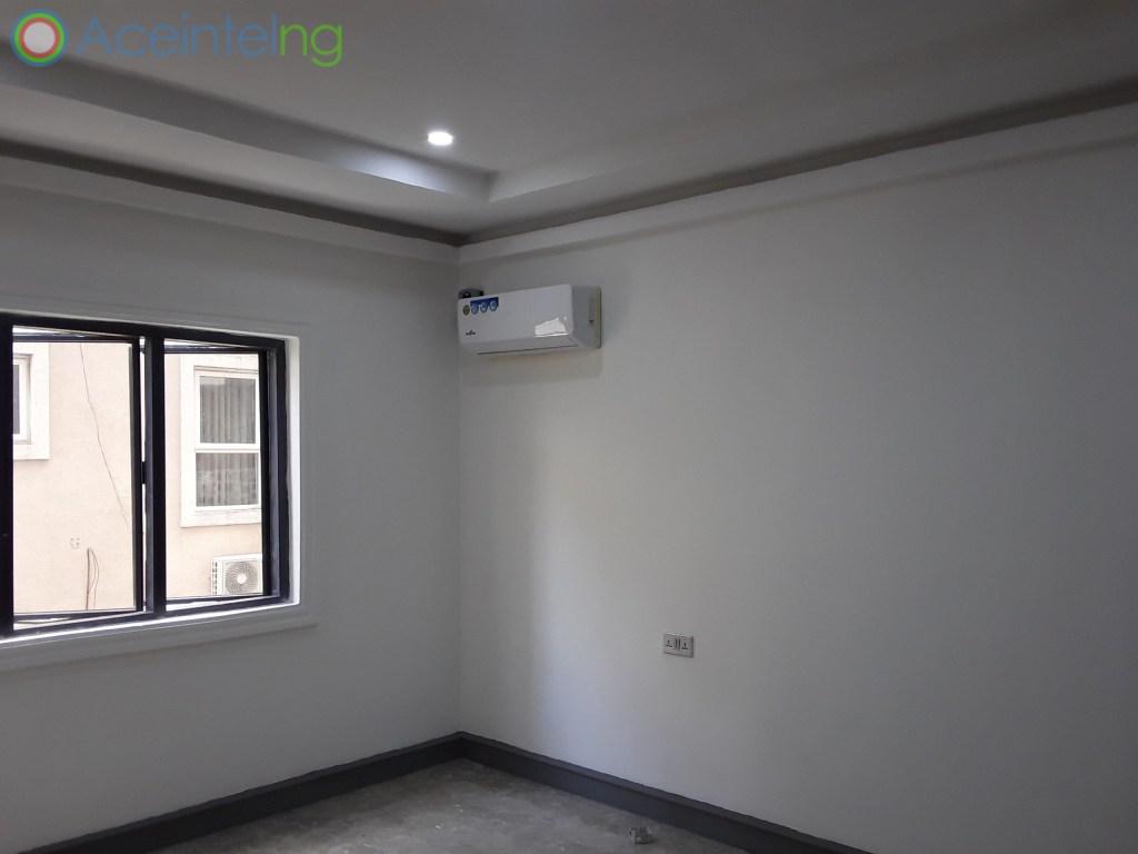 3 bedroom flat for sale in Ikoyi Lagos Nigeria - bedroom 2