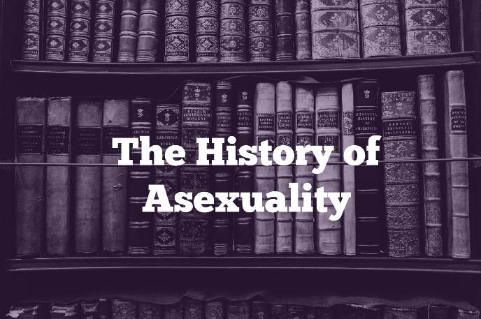 Asexuality kinsey scale