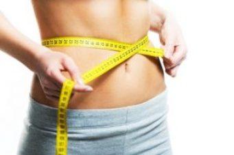 tripa-perder-peso-deporte