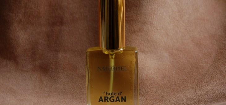 Regala Argan