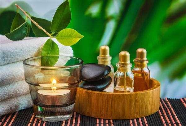 propiedades del aceite de jojoba