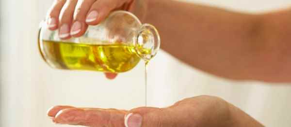 beneficios del aceite de almendras para la salud