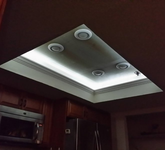 -st-pete-electrician-lighting