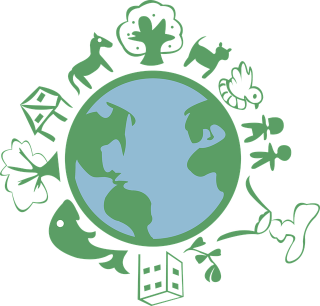 Ecosystems and Ecology