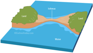 NCERT Class 6 Geography Chapter 5 Extra Questions
