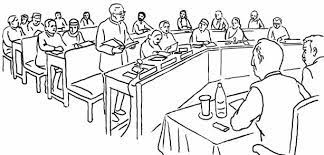 NCERT Class 7 Civics Chapter 3 Question Answers