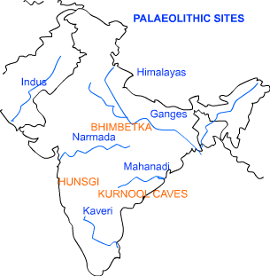 NCERT Class 6 History Chapter 2 Notes