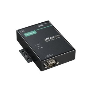 moxa-nport-p5150a-series-image-1-1