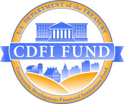 CDFI7044_ID_CMYK