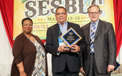 ACE Honored as Mission Lender 3rd Year in a Row by SBA