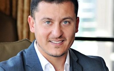 Partner Spotlight: Atlantic Consulting Solutions