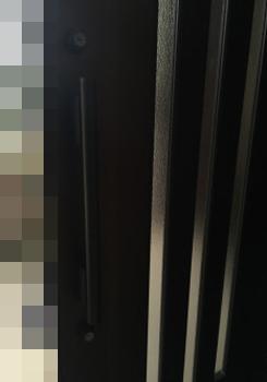 事務所・会社玄関 鍵開け・鍵解錠